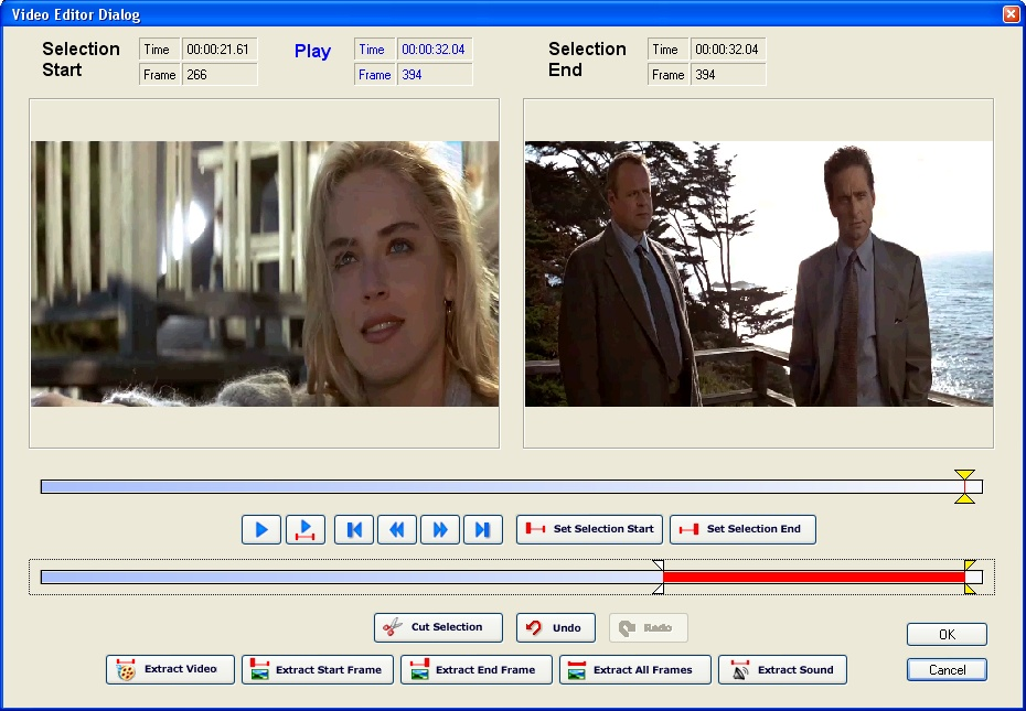 Click to view AutoScreenRecorder  Pro 3.1 screenshot